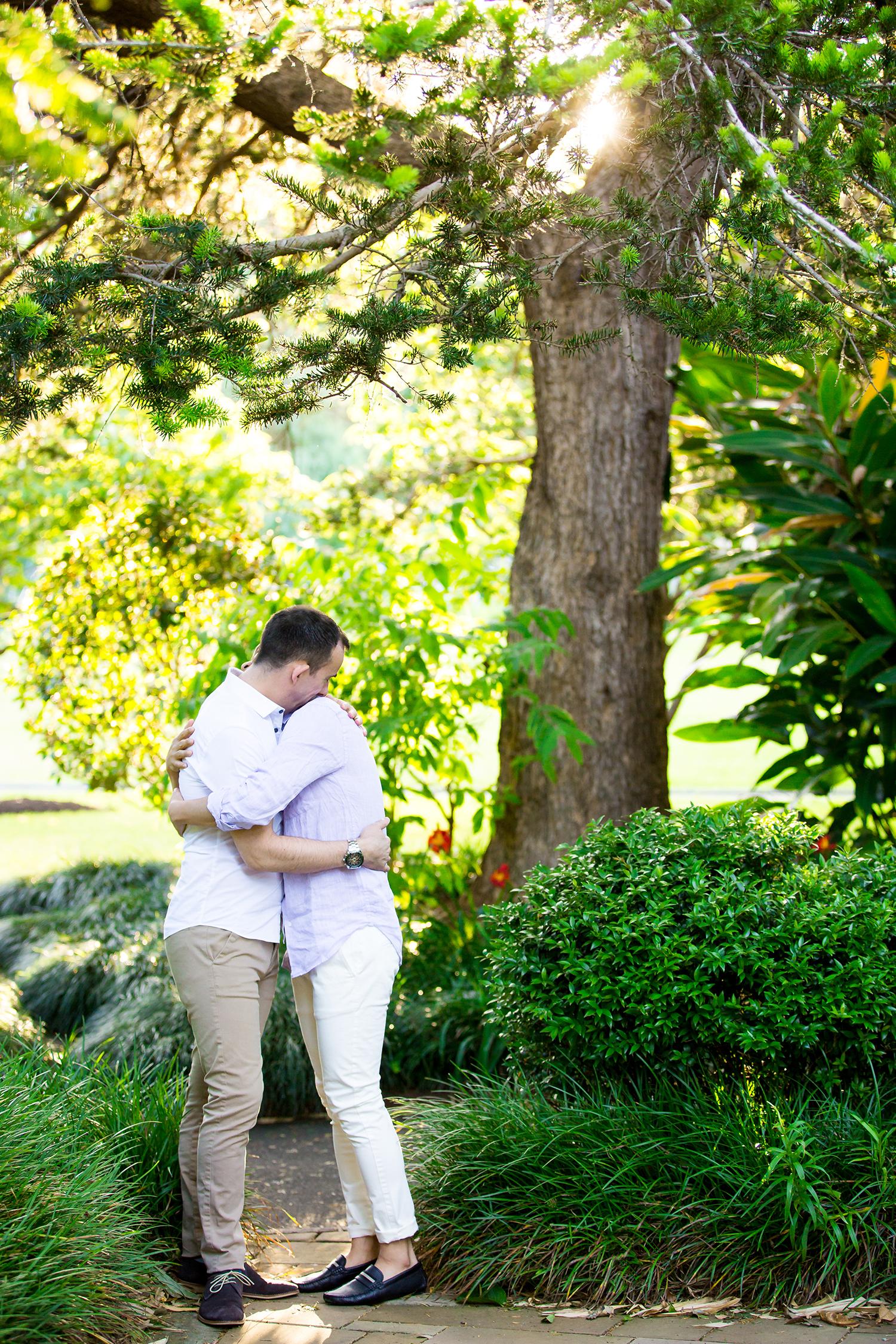 Sydney Gay Wedding Photographer - Jennifer Lam Photography (11).jpg