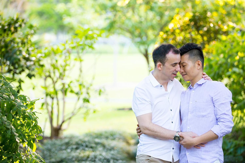 Sydney Gay Wedding Photographer - Jennifer Lam Photography (13).jpg