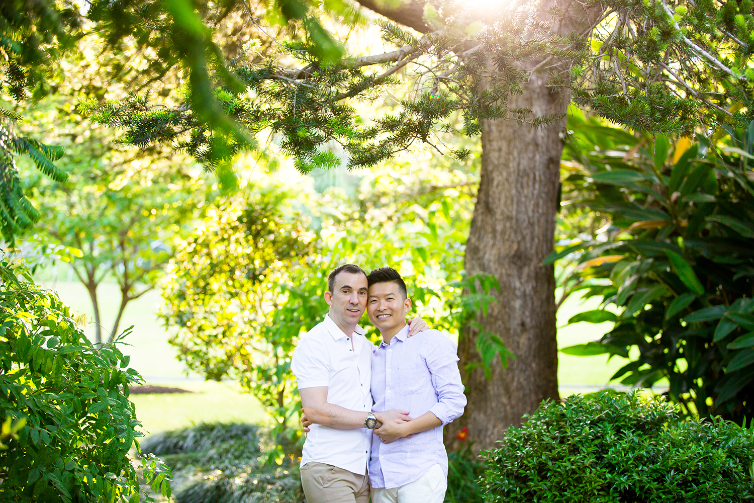 Sydney Gay Wedding Photographer - Jennifer Lam Photography (12).jpg