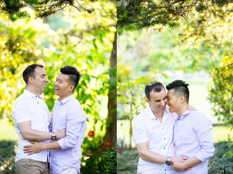 Sydney Gay Wedding Photographer - Jennifer Lam Photography (14).jpg
