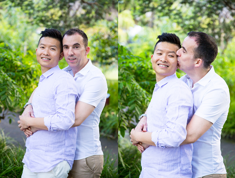 Sydney Gay Wedding Photographer - Jennifer Lam Photography (18).jpg