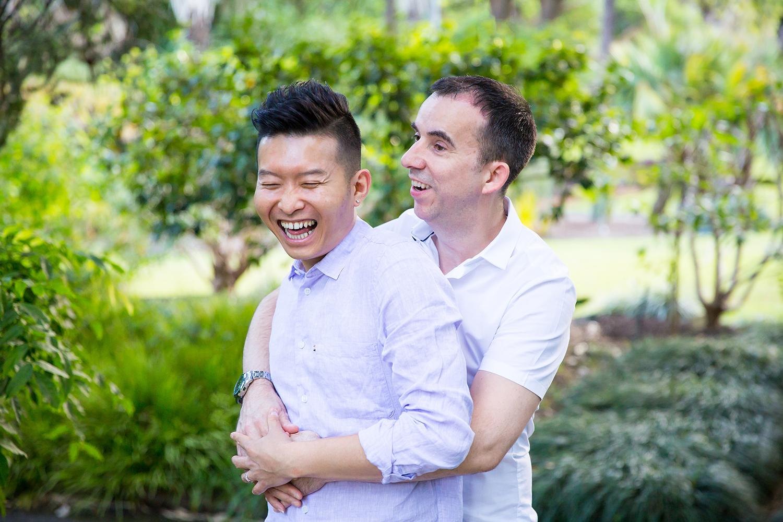 Sydney Gay Wedding Photographer - Jennifer Lam Photography (19).jpg