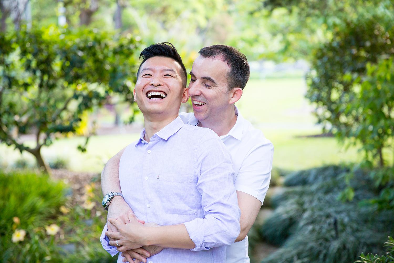 Sydney Gay Wedding Photographer - Jennifer Lam Photography (20).jpg