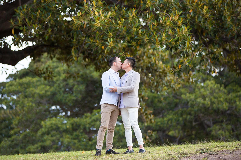 Sydney Gay Wedding Photographer - Jennifer Lam Photography (22).jpg