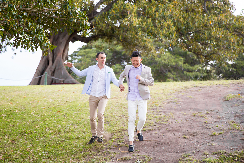 Sydney Gay Wedding Photographer - Jennifer Lam Photography (25).jpg