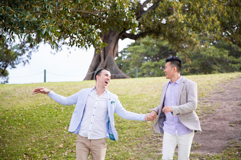 Sydney Gay Wedding Photographer - Jennifer Lam Photography (26).jpg
