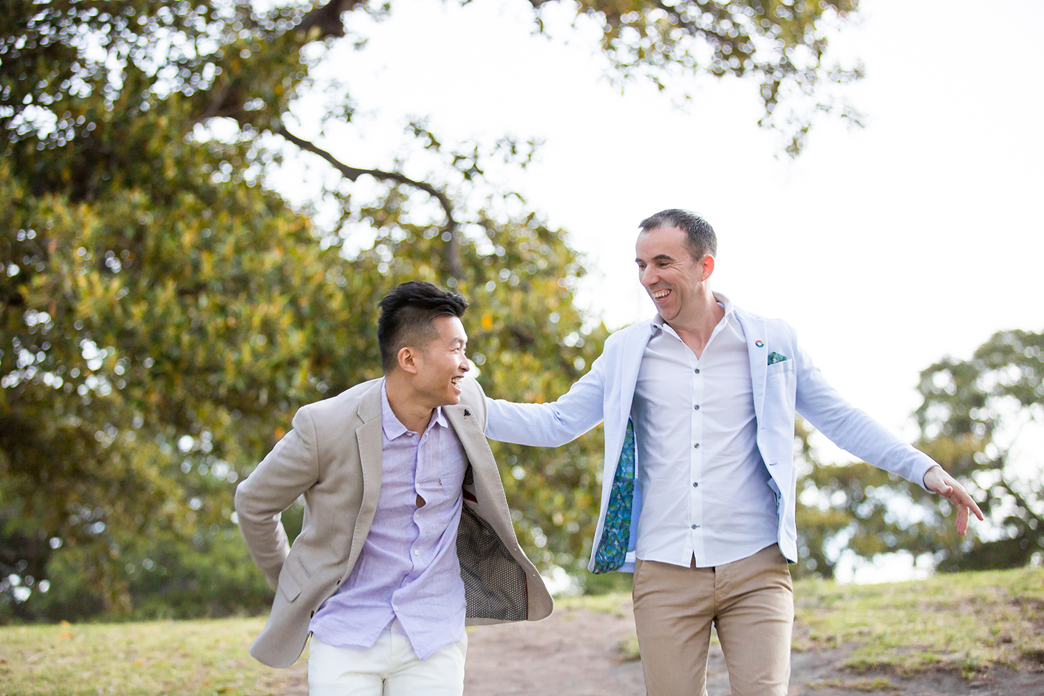 Sydney Gay Wedding Photographer - Jennifer Lam Photography (27).jpg
