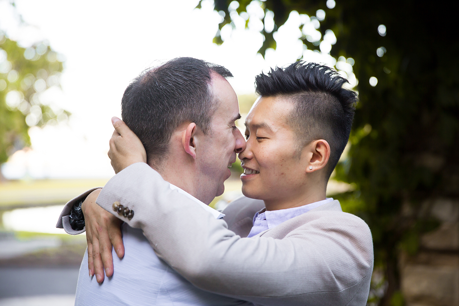 Sydney Gay Wedding Photographer - Jennifer Lam Photography (29).jpg