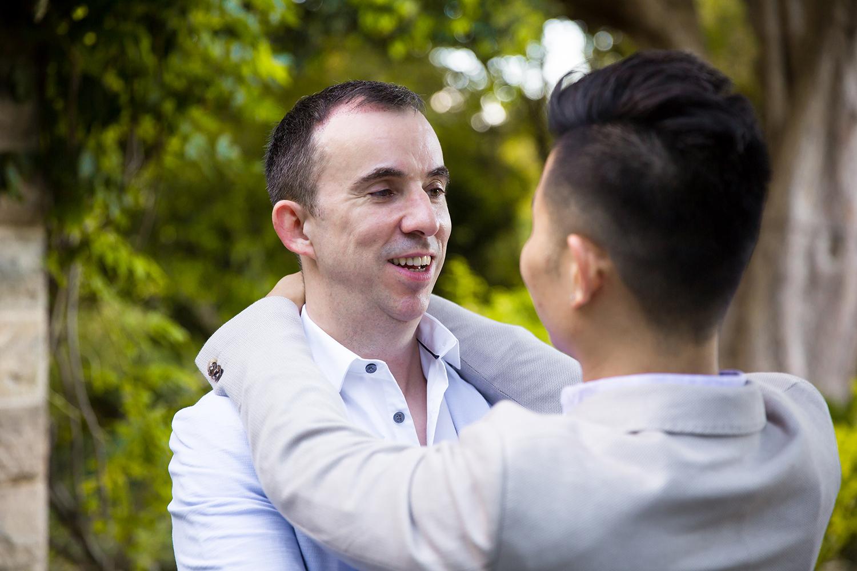 Sydney Gay Wedding Photographer - Jennifer Lam Photography (30).jpg