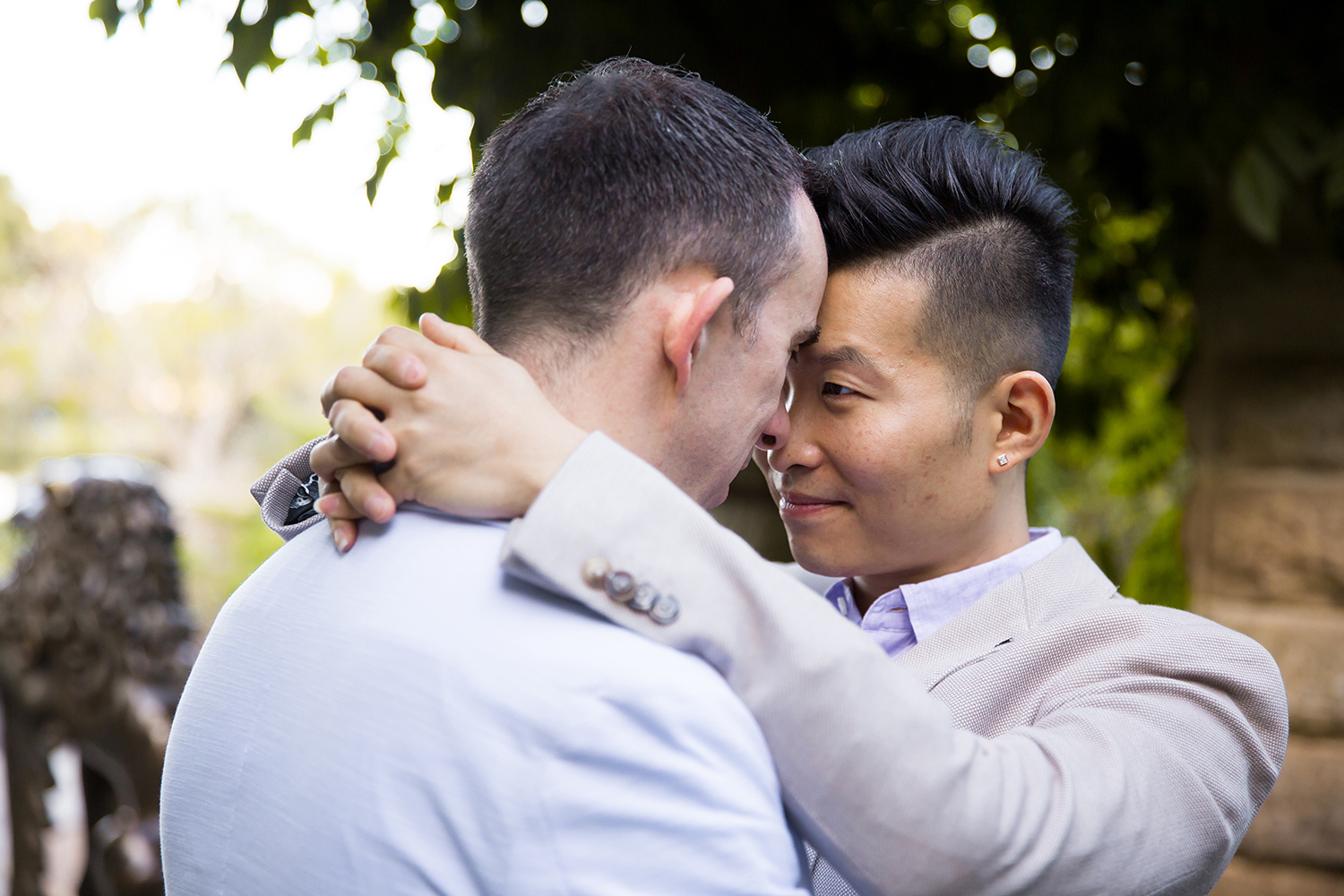 Sydney Gay Wedding Photographer - Jennifer Lam Photography (31).jpg
