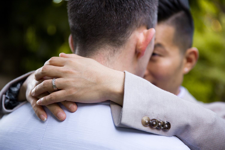 Sydney Gay Wedding Photographer - Jennifer Lam Photography (32).jpg