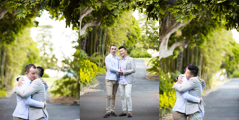 Sydney Gay Wedding Photographer - Jennifer Lam Photography (34).jpg