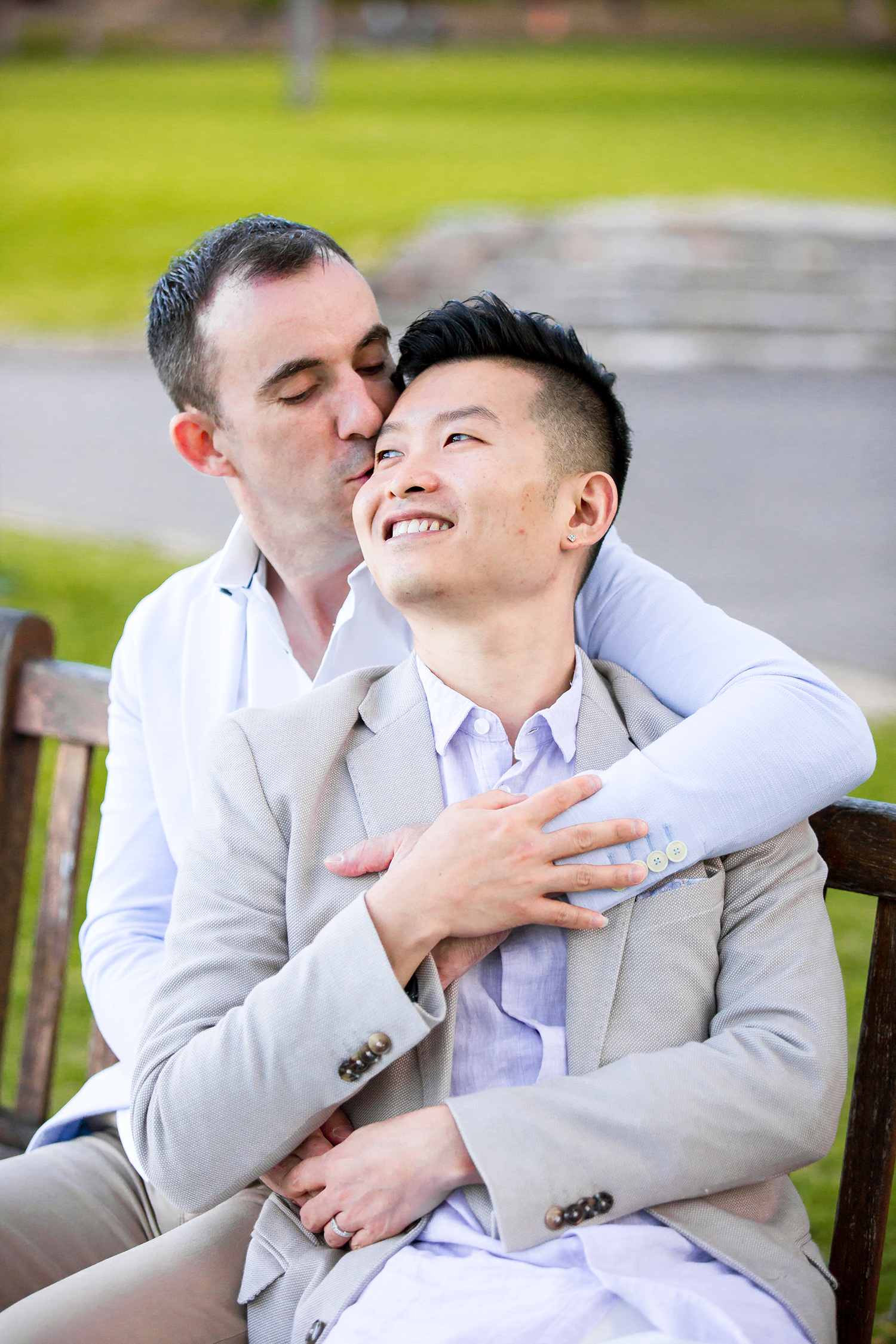 Sydney Gay Wedding Photographer - Jennifer Lam Photography (39).jpg