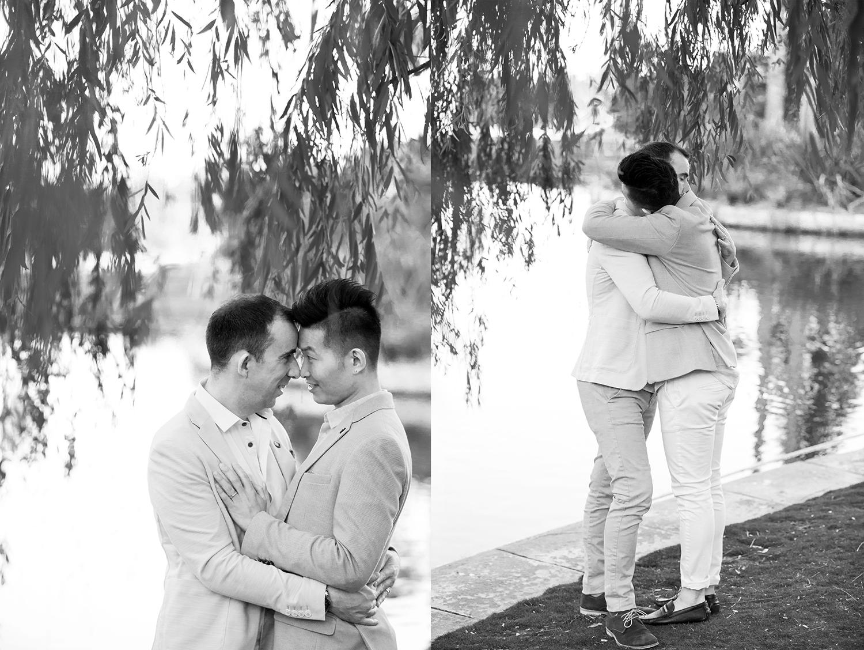 Sydney Gay Wedding Photographer - Jennifer Lam Photography (43).jpg