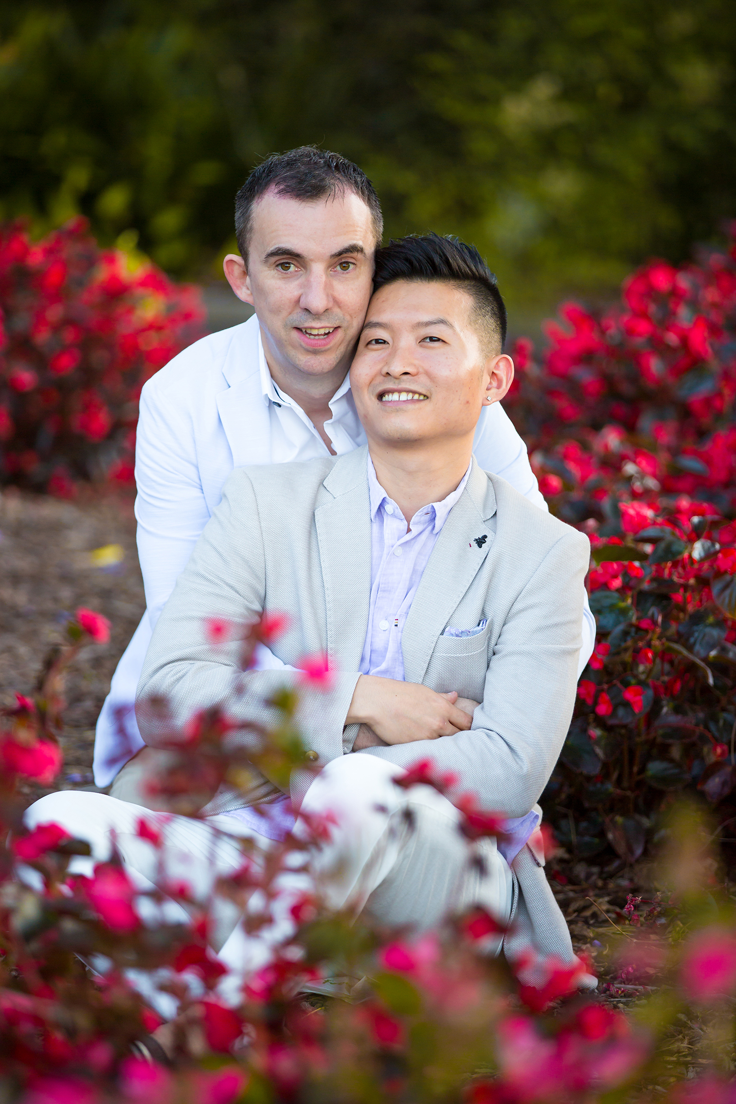 Sydney Gay Wedding Photographer - Jennifer Lam Photography (44).jpg