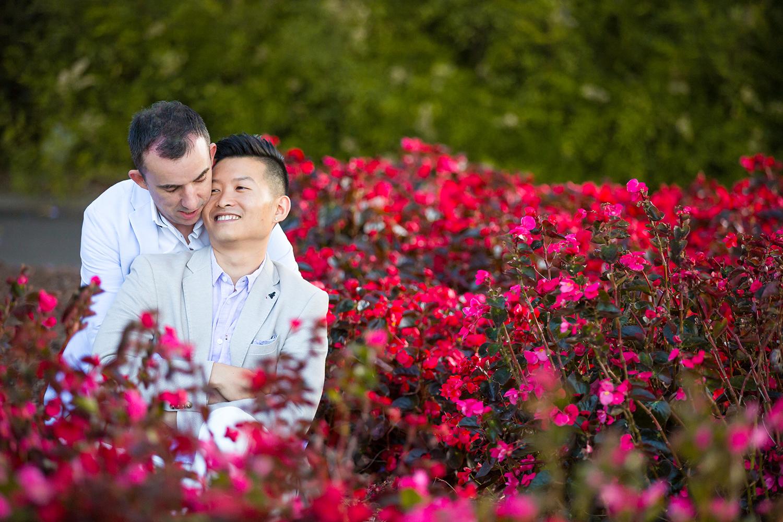 Sydney Gay Wedding Photographer - Jennifer Lam Photography (46).jpg