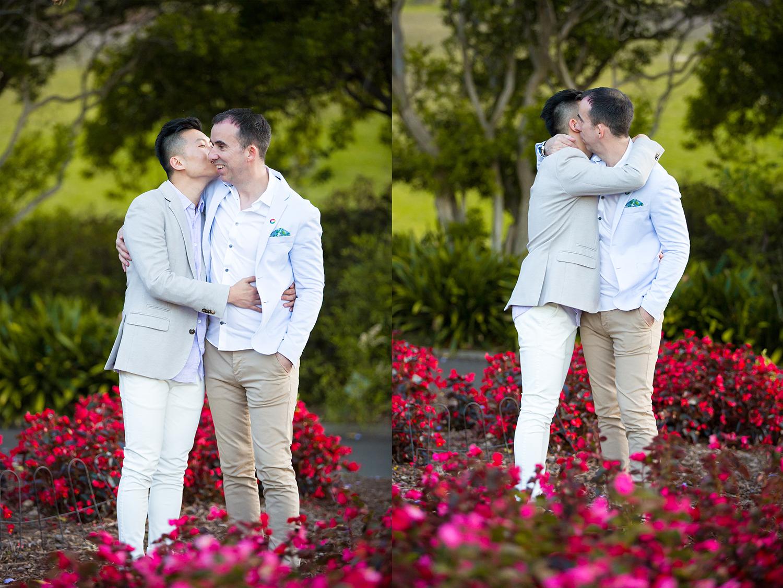 Sydney Gay Wedding Photographer - Jennifer Lam Photography (48).jpg