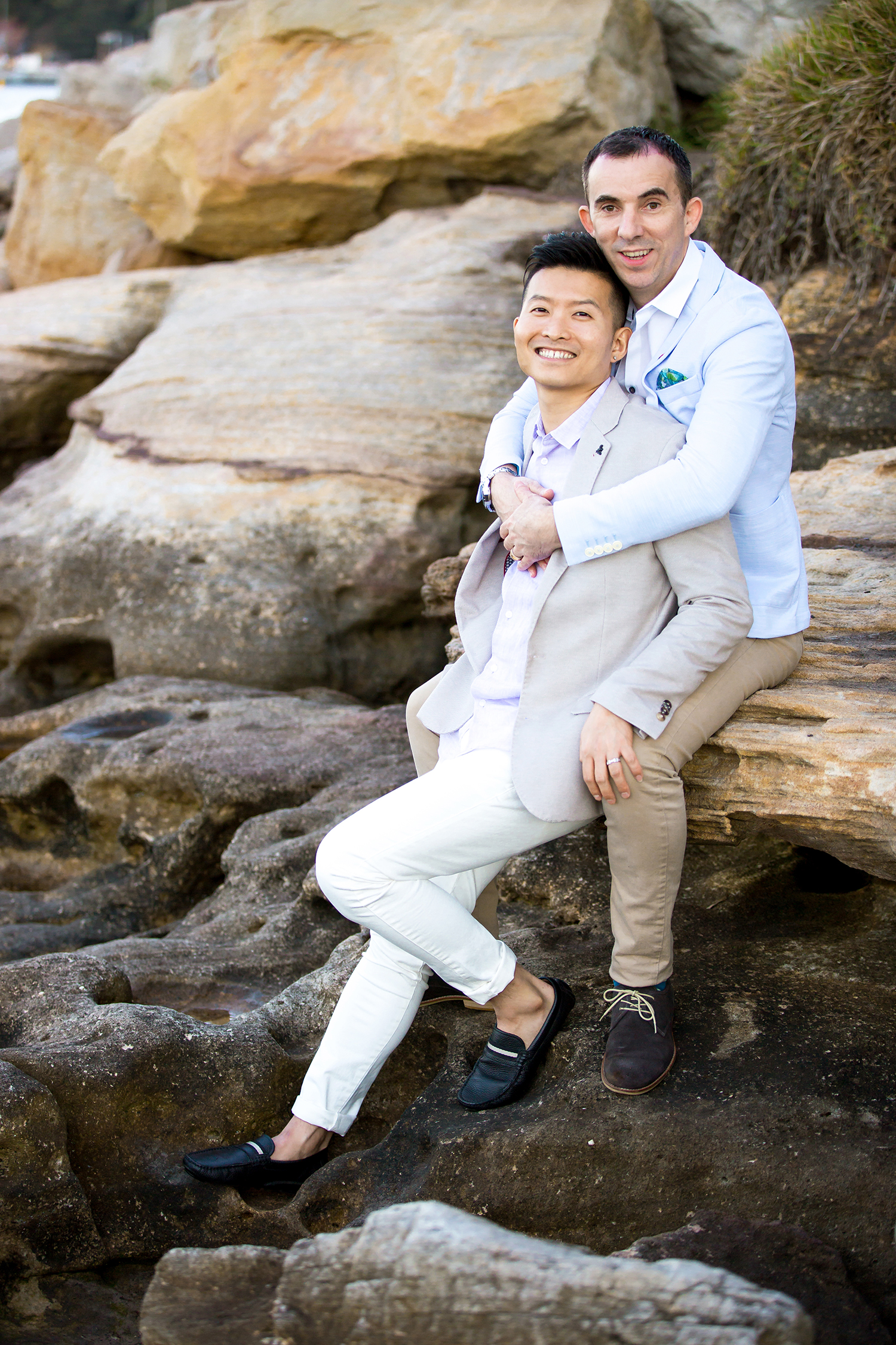 Sydney Gay Wedding Photographer - Jennifer Lam Photography (50).jpg