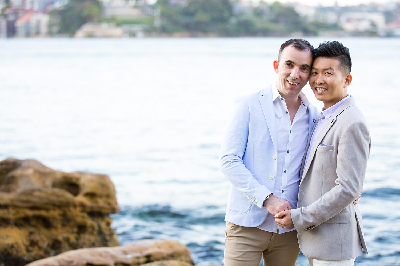 Sydney Gay Wedding Photographer - Jennifer Lam Photography (56).jpg