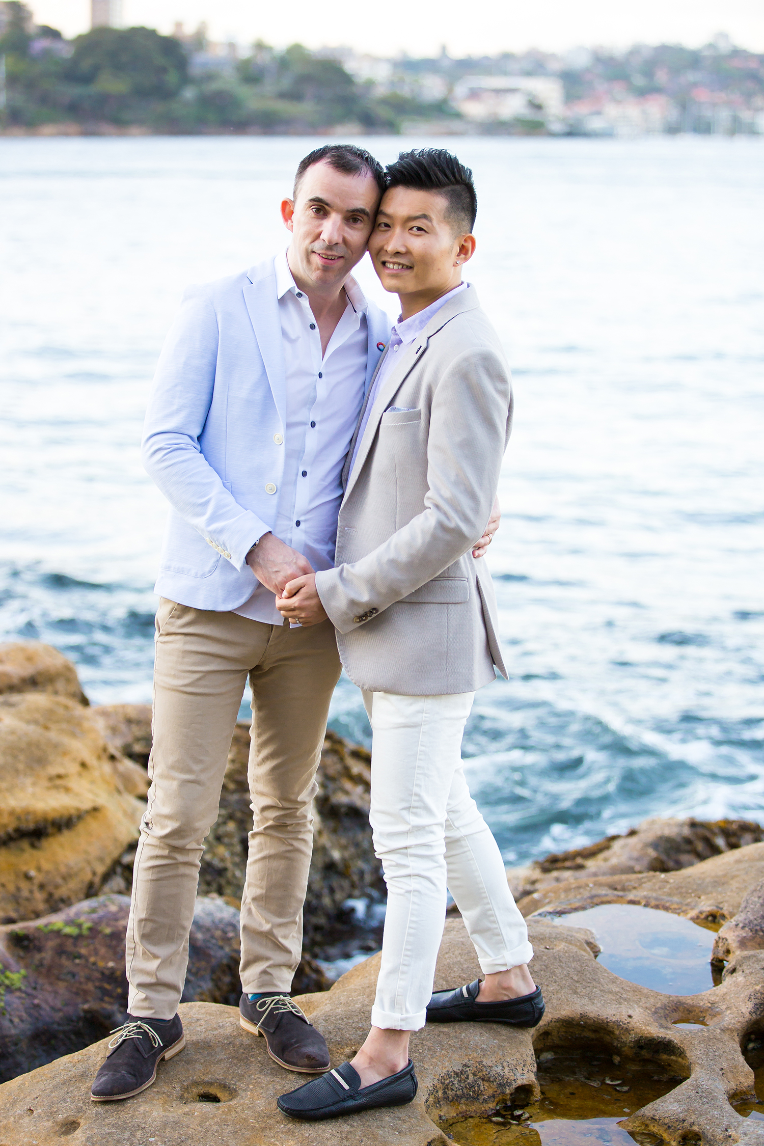Sydney Gay Wedding Photographer - Jennifer Lam Photography (55).jpg