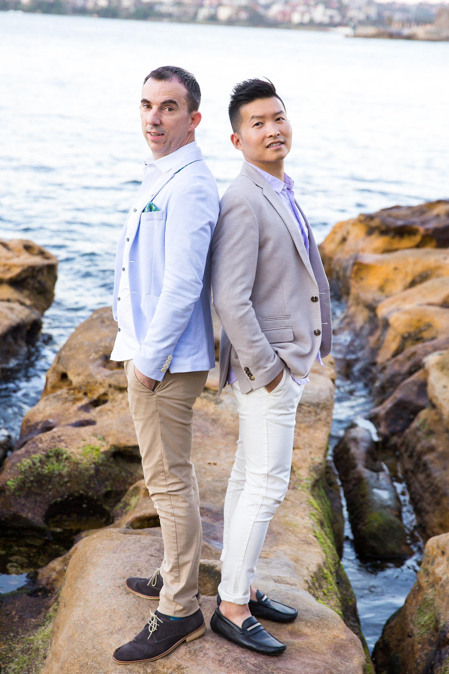 Sydney Gay Wedding Photographer - Jennifer Lam Photography (59).jpg