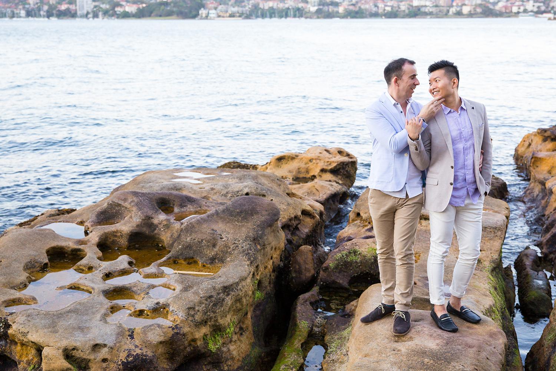 Sydney Gay Wedding Photographer - Jennifer Lam Photography (61).jpg