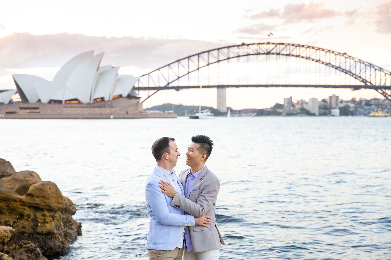 Sydney Gay Wedding Photographer - Jennifer Lam Photography (63).jpg