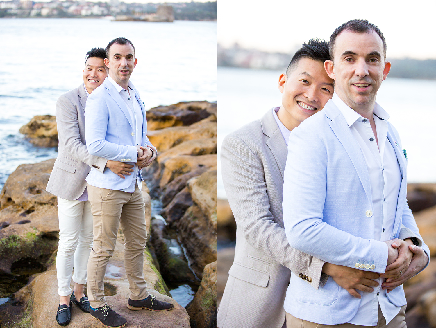 Sydney Gay Wedding Photographer - Jennifer Lam Photography (62).jpg