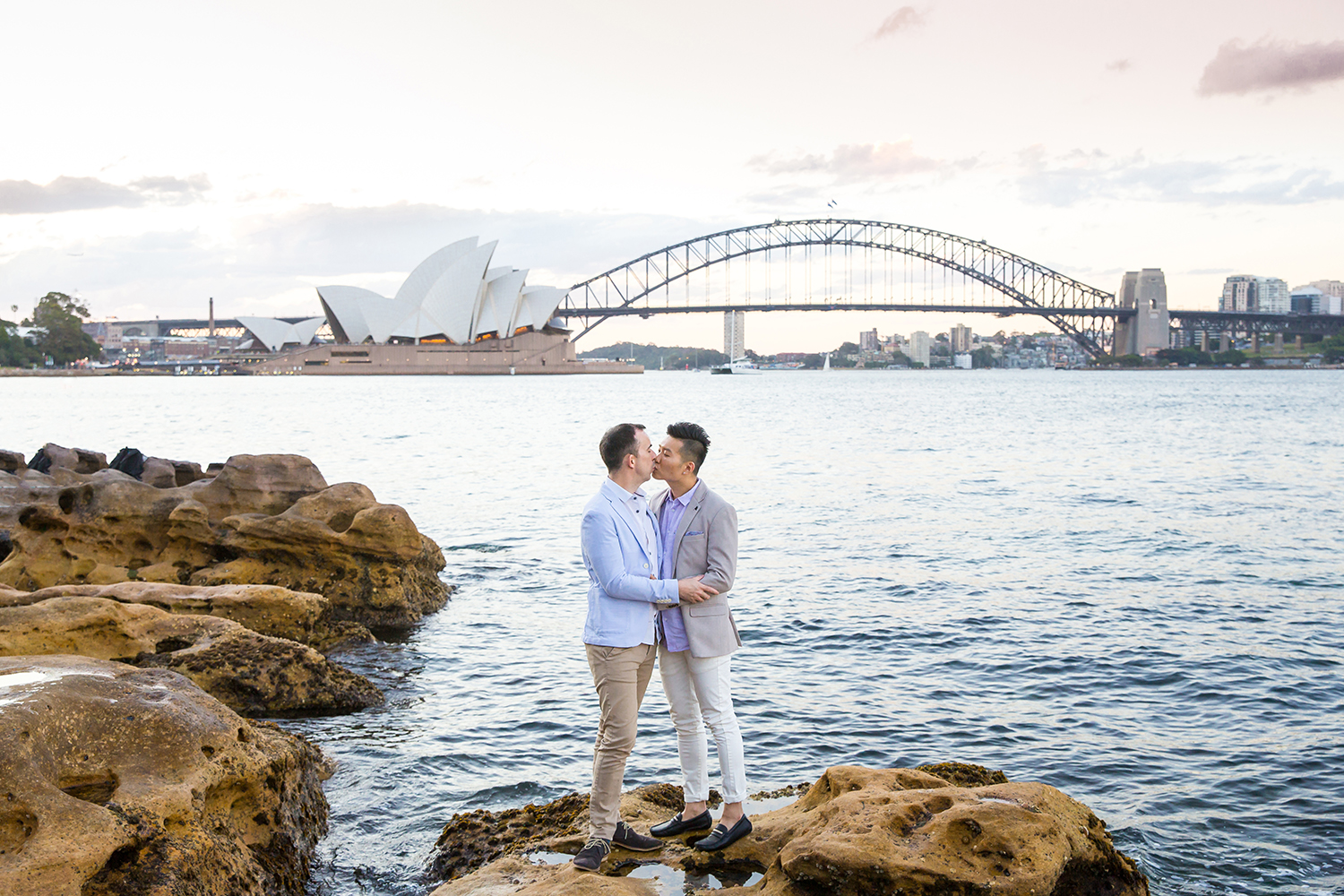 Sydney Gay Wedding Photographer - Jennifer Lam Photography (64).jpg