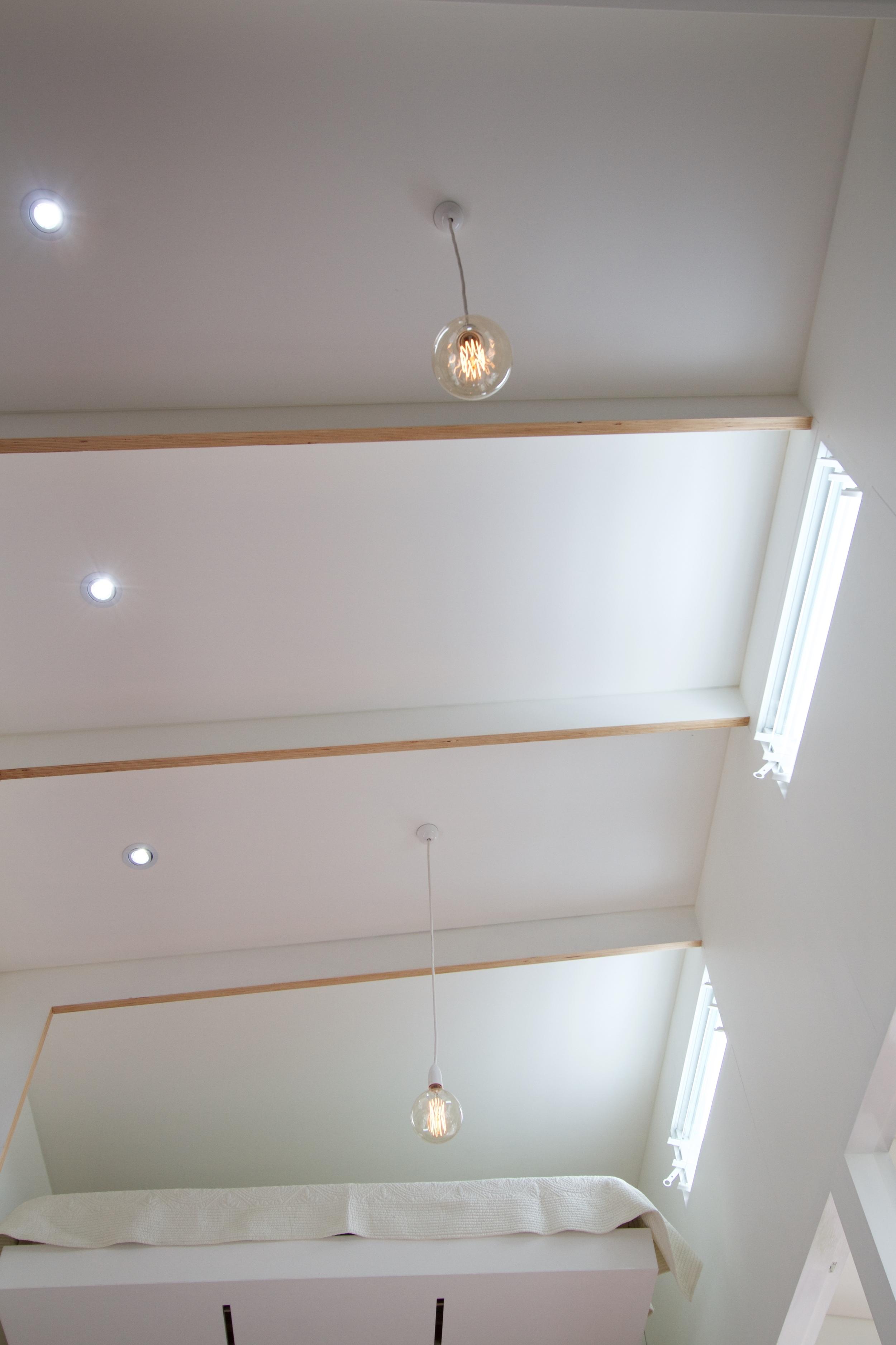 height-ceiling.jpg