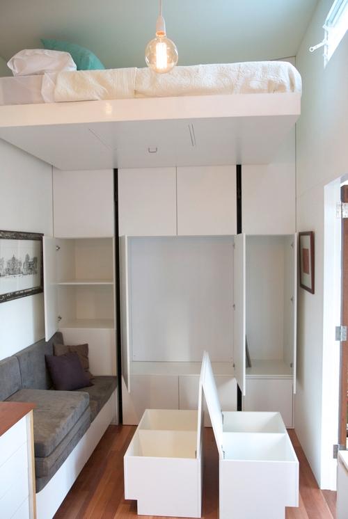 Storage+-+Lounge+-+Doors+Open.jpg