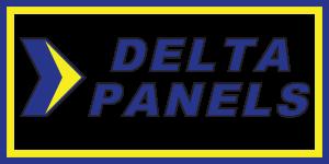 deltapanels.png