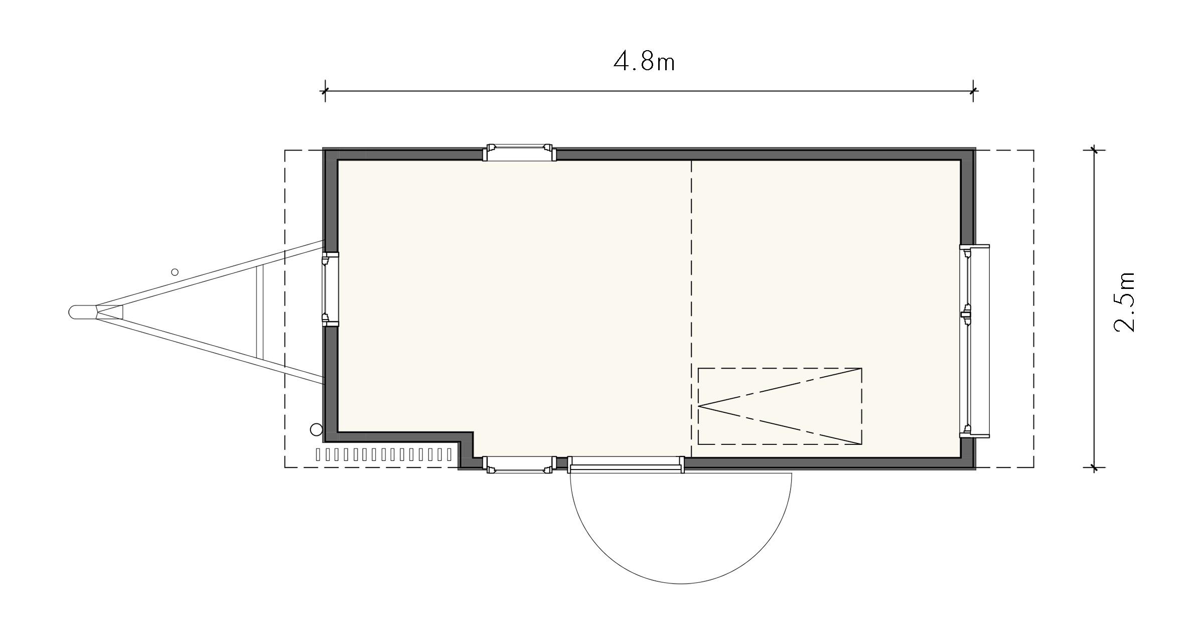 Lacewing Plan.jpg