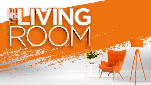 The Living Room.jpeg