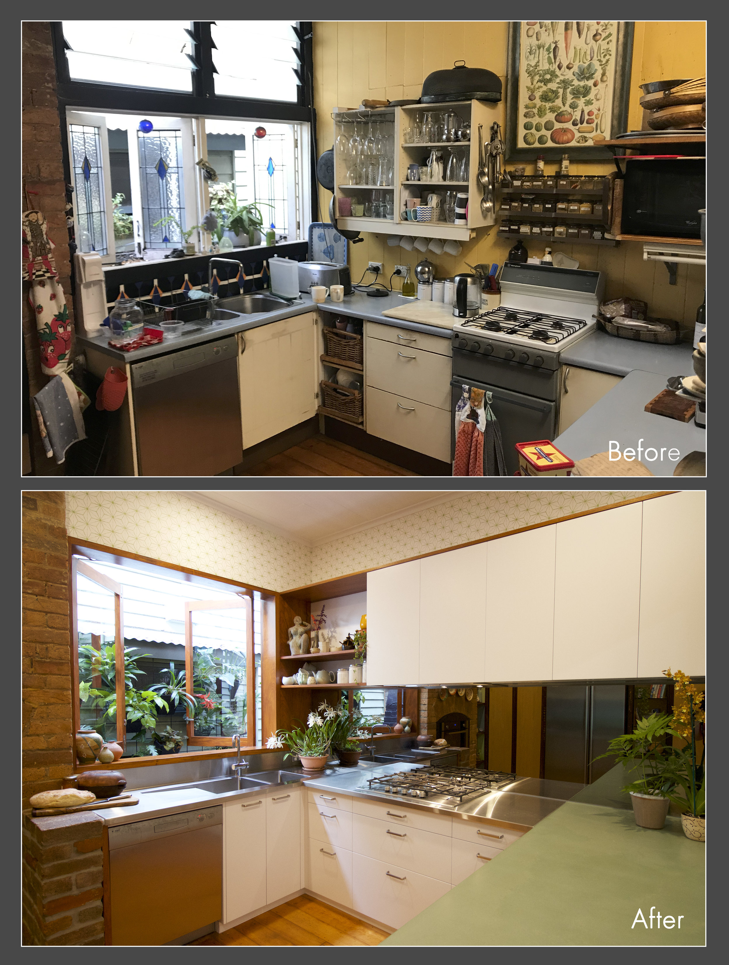 Julia St Kitchen - Before and After.jpg