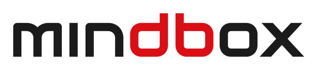 DB-mindbox-Logo-1024px.png