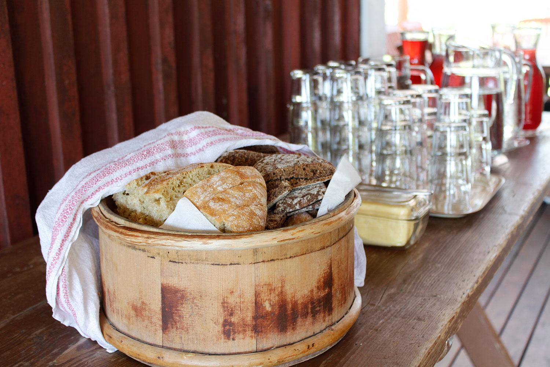 Sauna_leipä.jpg