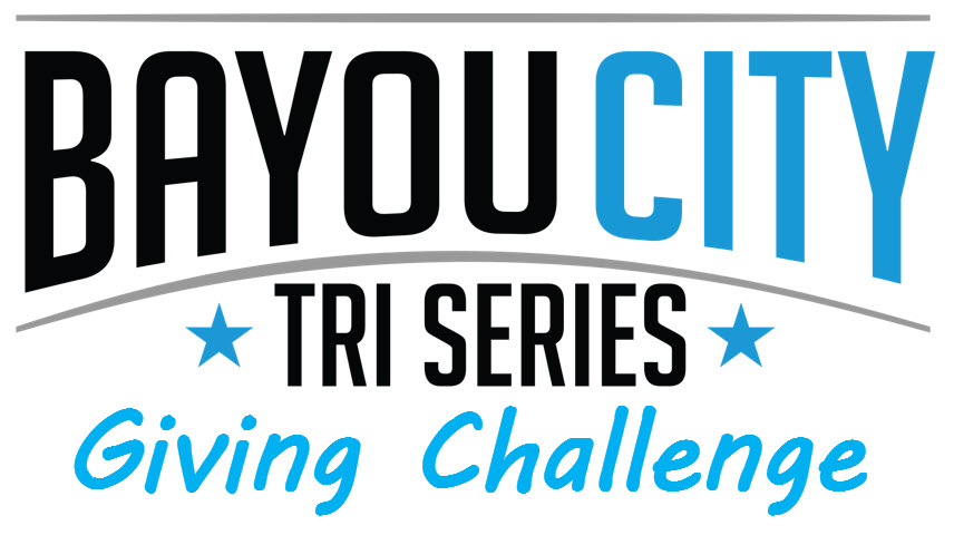 Bayou Tri Giving Challenge.jpg