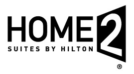 H2S-Logo-BW.jpg