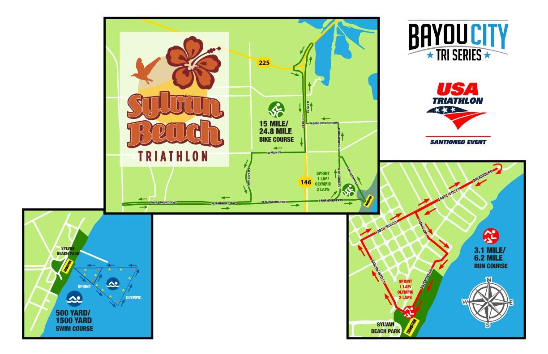 Sylvan_Beach_Course1.jpg
