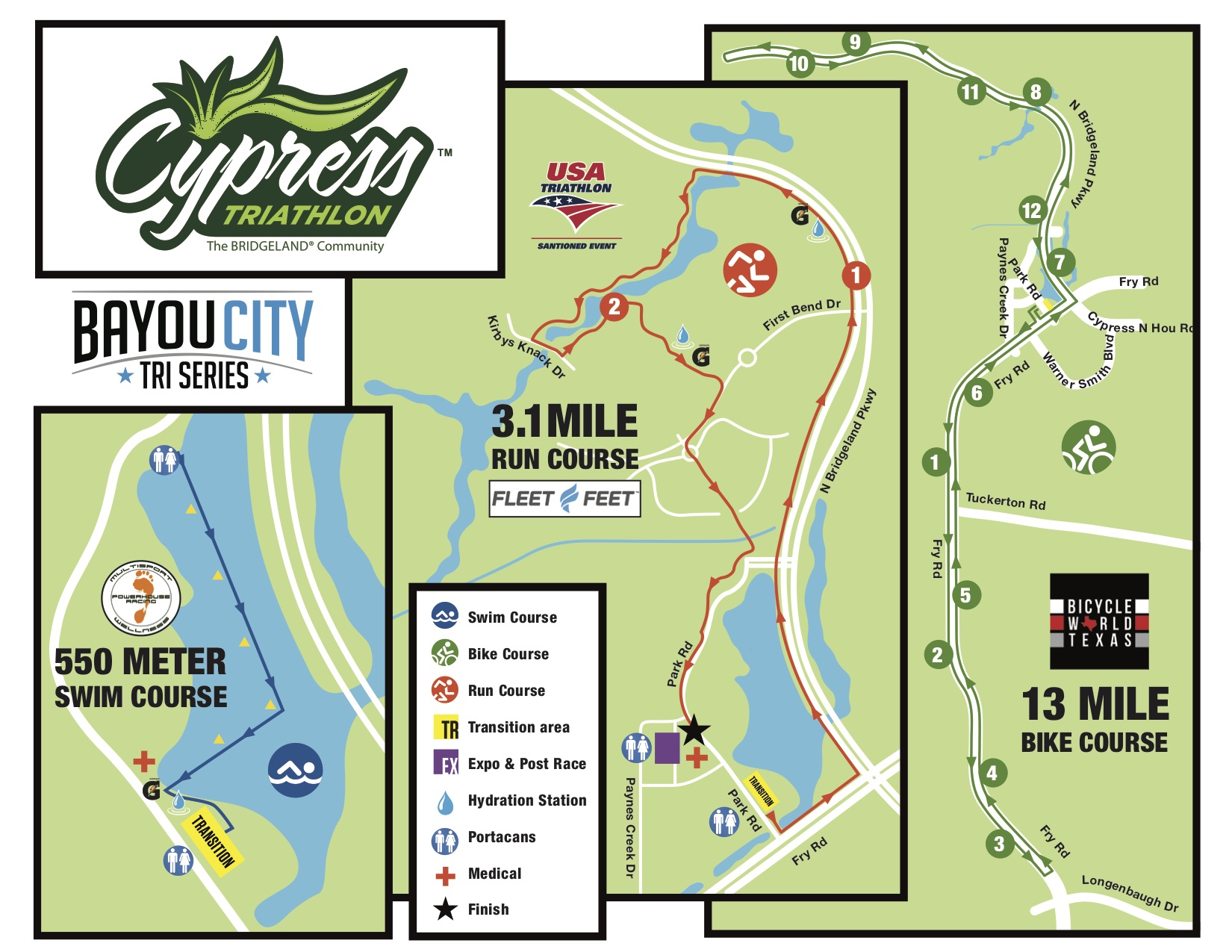 2019_Cypress_Triathlon_Map.jpg