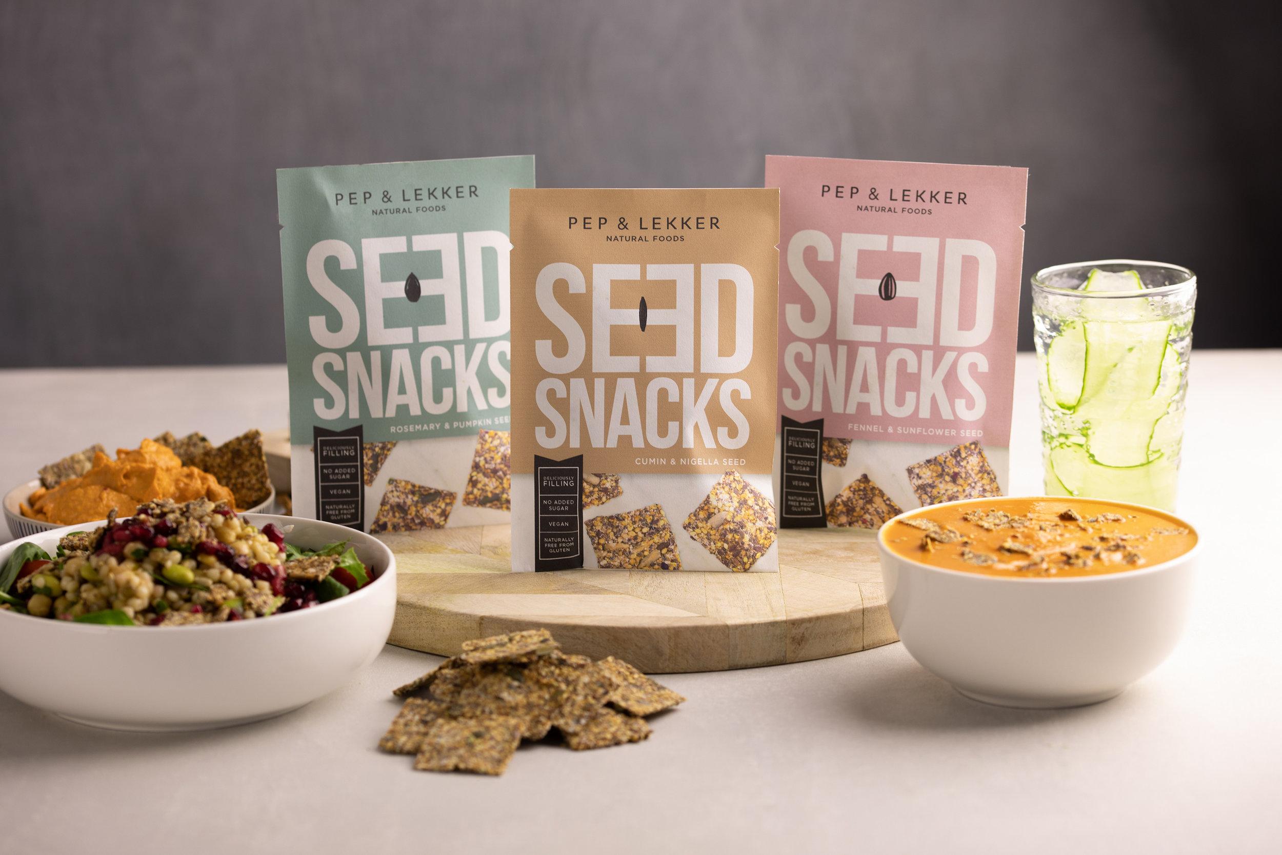 Pep and Lekker - Seed Snacks-16.jpg