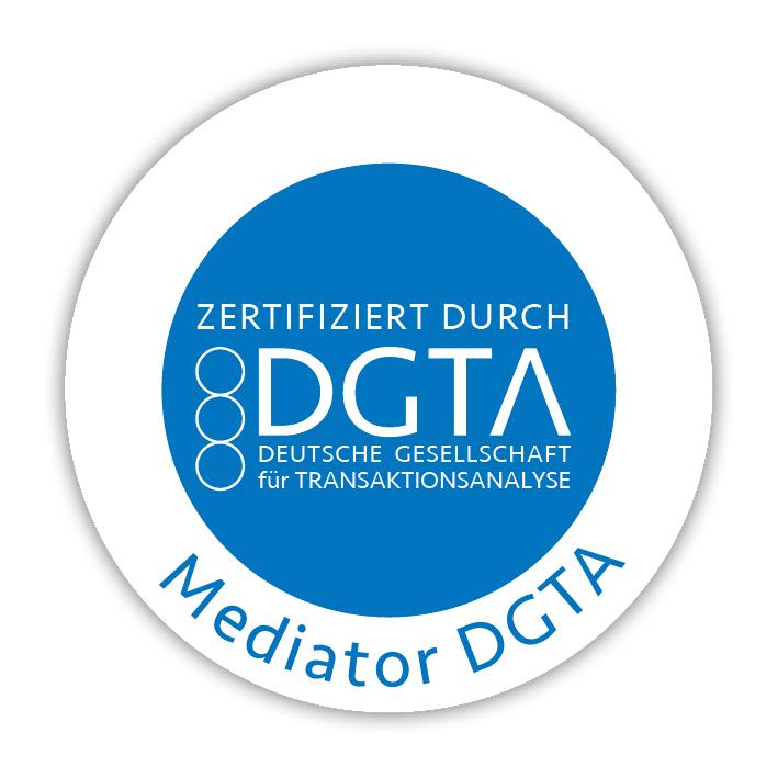 Siegel_Mediator_DGTA.jpg
