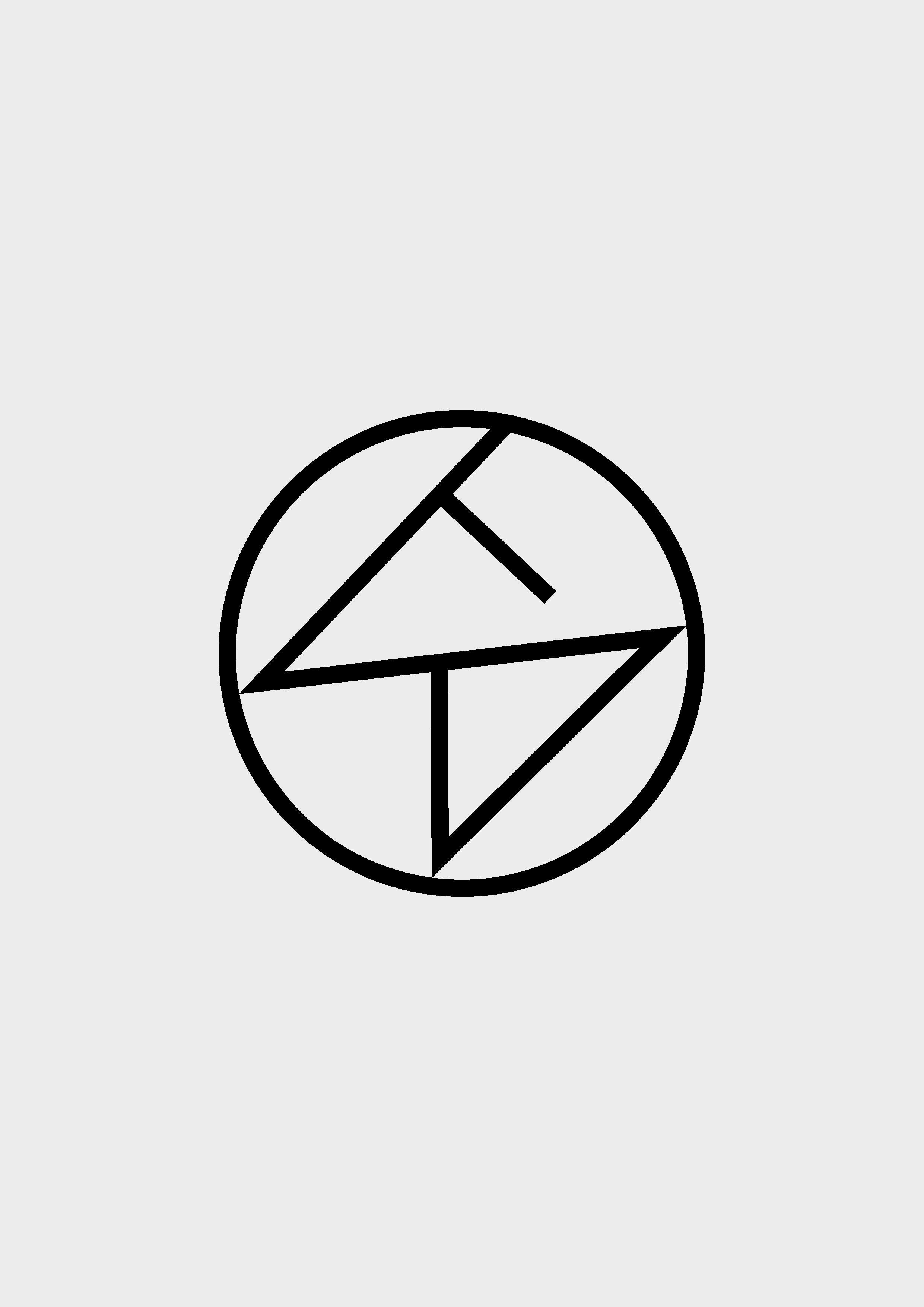 inface_logo2.jpg