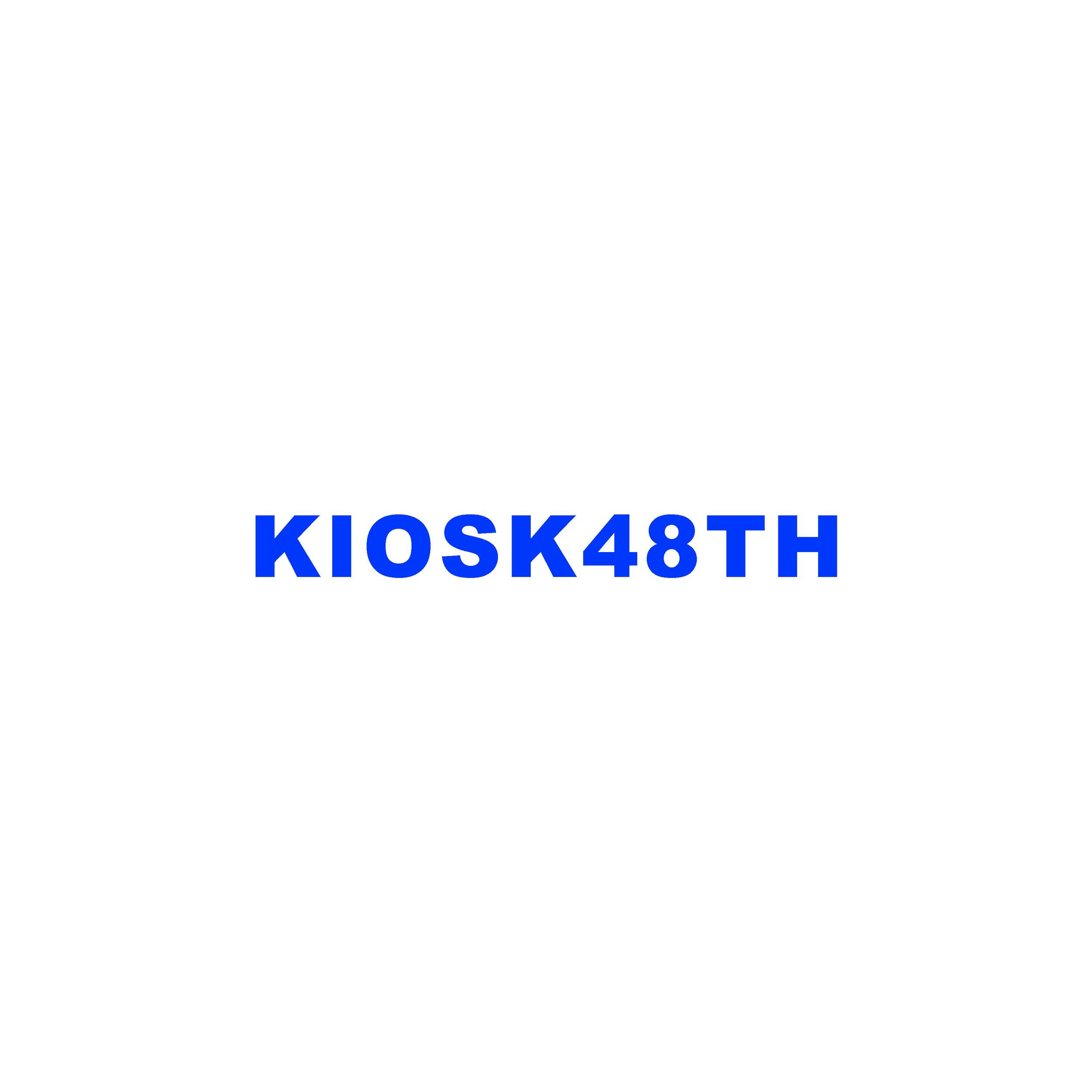 KIOSK48TH_logo2.jpg