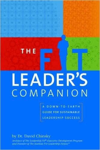 fit_leaders.jpg
