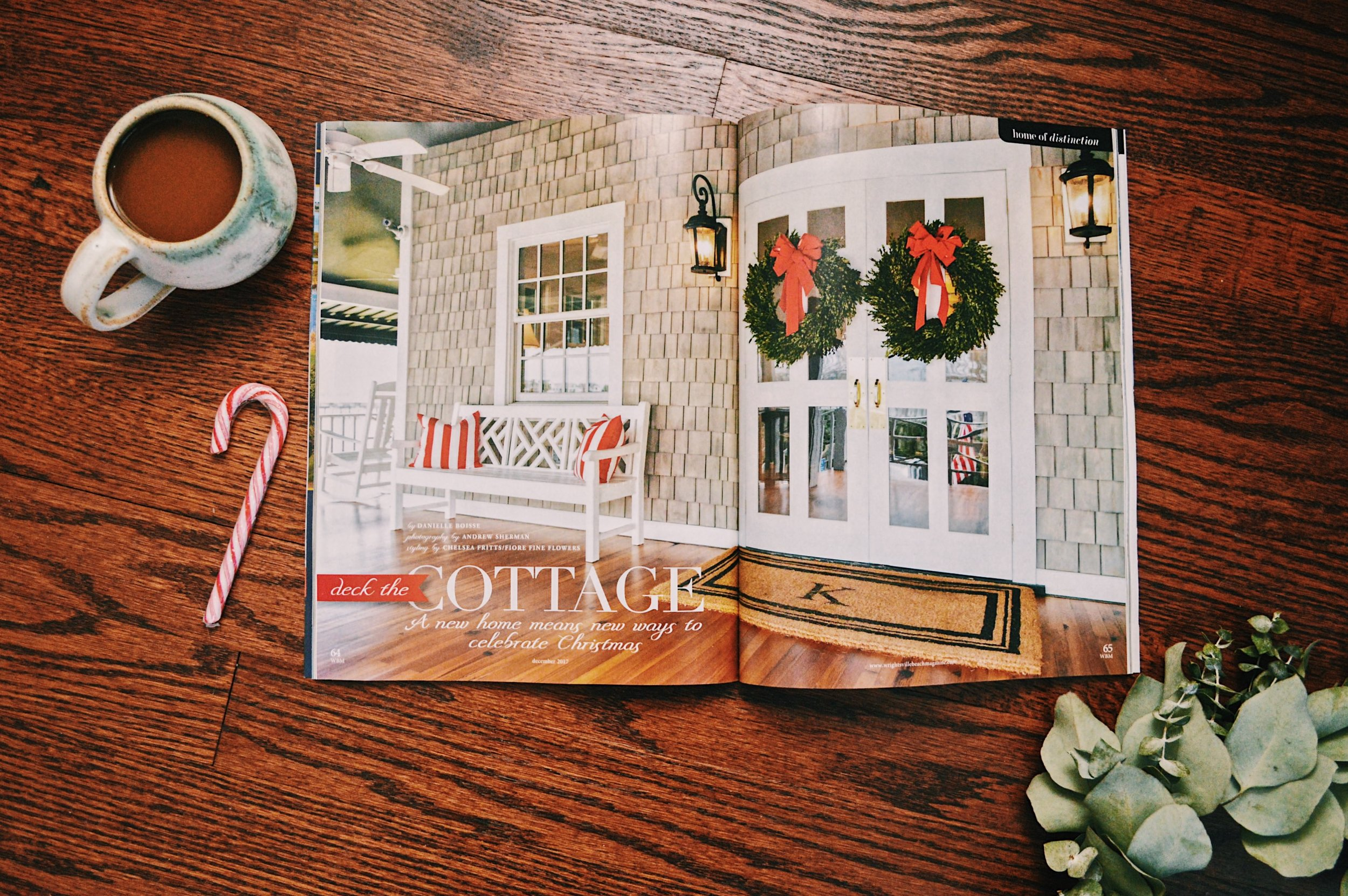 wrightsville beach magazine home of distinction schmidt custom builders.JPG