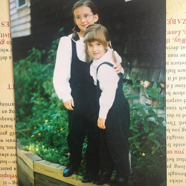 wow wowww wow i used to get so stressed going to anything formal bc of all the freaky binary gender shit + i found this and remembered that my mom created these masc looks to try to make it better 😂my sister is so cute too