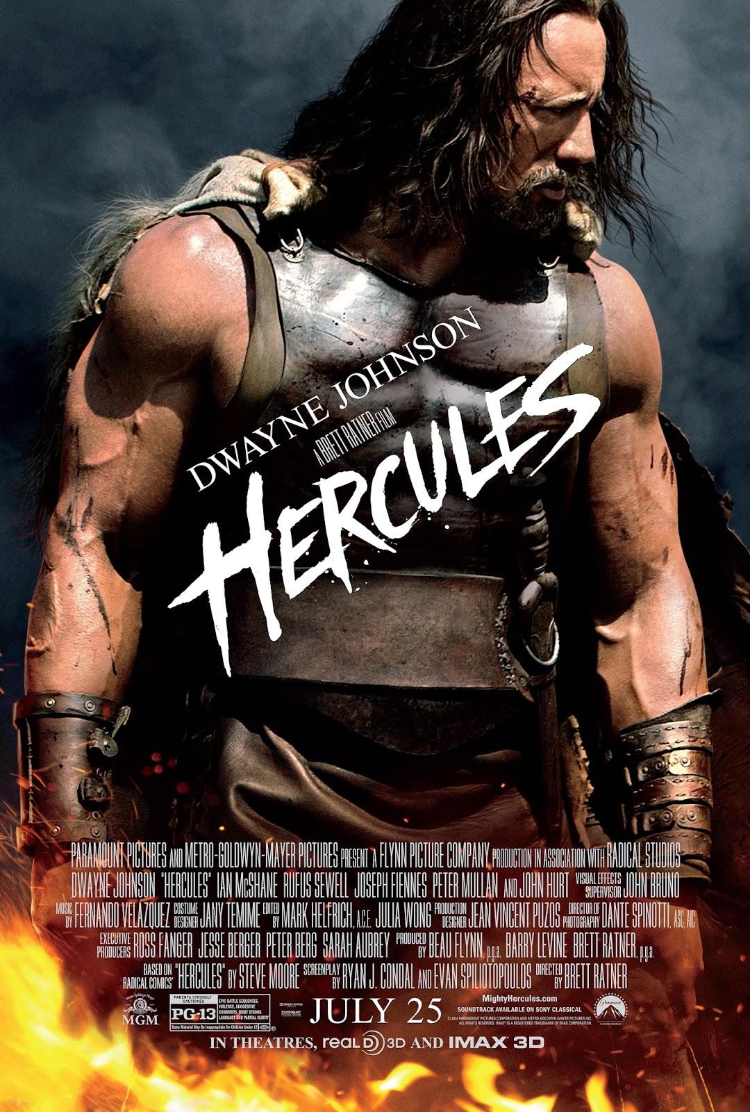 Hercules-Poster.jpg