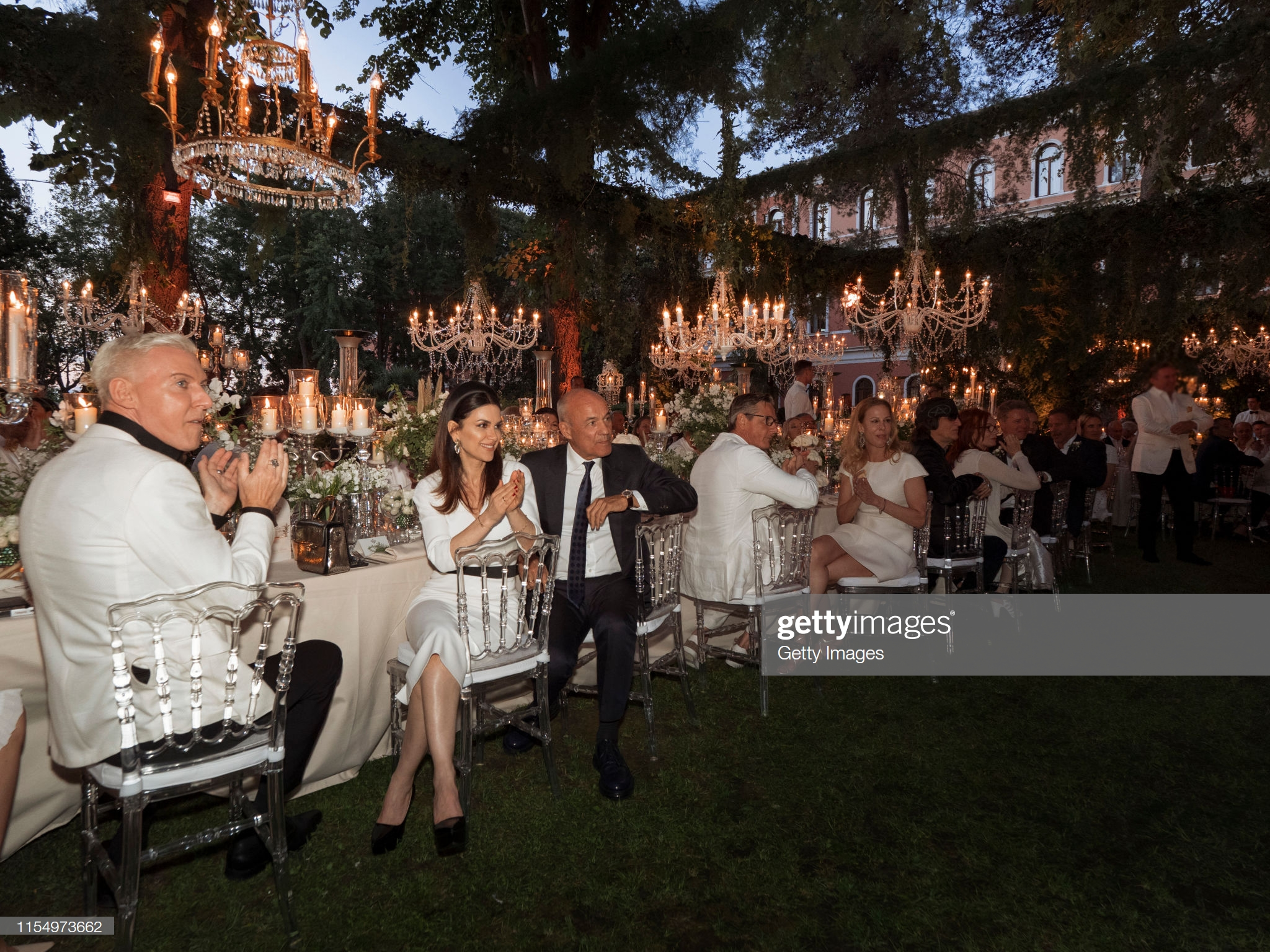 gettyimages-1154973662-2048x2048.jpg